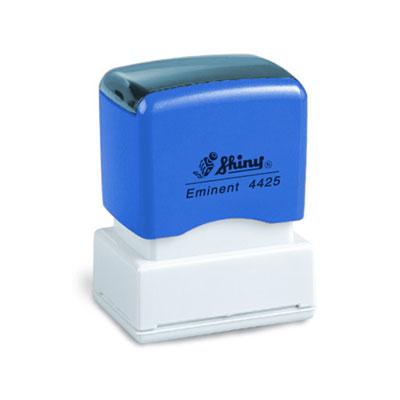 مهر لیزری اتوماتیک شاینی EK-4425